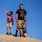 The Al Family - Hiring in San Diego