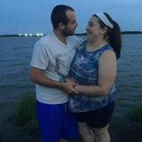 The Snyder Family - Hiring in Mechanicsburg