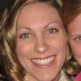 Lara C. - Seeking Work in Phoenix