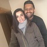 The Khan Family - Hiring in San Carlos