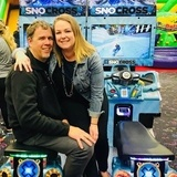 The Lewandowski Family - Hiring in Middletown