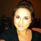 Chelsea  C. - Seeking Work in Madison
