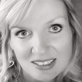 Christina M. - Seeking Work in Peoria