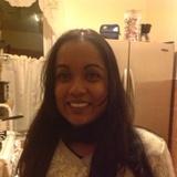 Maryanne K. - Seeking Work in Woodhaven