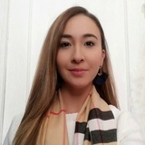 Hannie Stefpanie  G. - Seeking Work in Queens