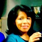 Lorena G. - Seeking Work in Virginia