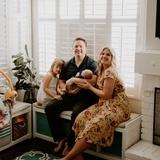 The Beagley Family - Hiring in Mesa