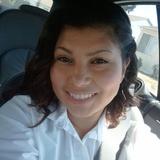 Alexia M. - Seeking Work in San Francisco
