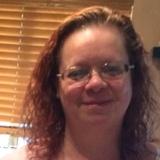 Ronelle T. - Seeking Work in Chandler
