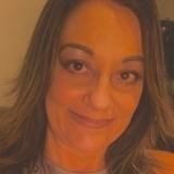 Charlotte M. - Seeking Work in Wheatfield