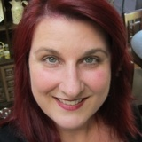 Melody H. - Seeking Work in Lake Wylie