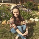 Melanie  R. - Seeking Work in Abilene