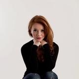 Kira P. - Seeking Work in Harpswell