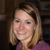 Erica B. - Seeking Work in Winter Springs