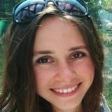 Anna M. - Seeking Work in Waite Park