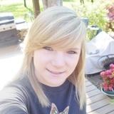 Marissa C. - Seeking Work in Wilmington