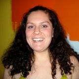 Madali N. - Seeking Work in Union City