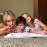 The Clason Family - Hiring in Kansas City