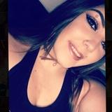 Liliana D. - Seeking Work in Colusa