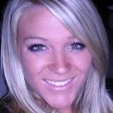 Kayla W. - Seeking Work in Stillwater