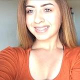Elena C. - Seeking Work in Corona