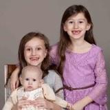 The Hayes Family - Hiring in Mechanicsburg