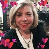 Susan B. - Seeking Work in San Antonio