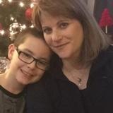 The Blanton Family - Hiring in Meridian