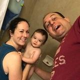 The Dunn Family - Hiring in DeLand