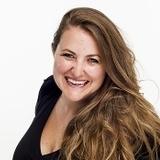 Jilleen M. - Seeking Work in Huntington Beach