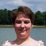 Ada Mae R. - Seeking Work in Enterprise