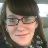 Sarah L. - Seeking Work in Windsor