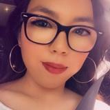 Ana C. - Seeking Work in Colusa