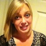 Jessica W. - Seeking Work in Fairfield