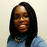 Desiree H. - Seeking Work in Orlando