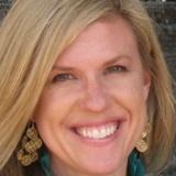 Sarah W. - Seeking Work in Norcross