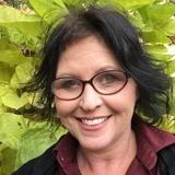 Melissa S. - Seeking Work in Bakersfield