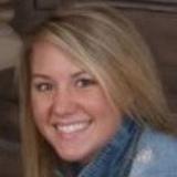 Emily N. - Seeking Work in North Little Rock