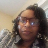 Halymah R. - Seeking Work in Durham