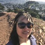 Zoila  G. - Seeking Work in Daly City