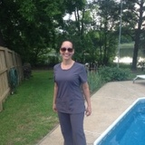 Rhonda F. - Seeking Work in Virginia Beach