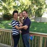 The Miller Family - Hiring in Batavia
