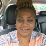 Sabrina  H. - Seeking Work in Houston