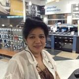 Jennifer R. - Seeking Work in Boynton Beach