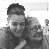The Hebert Family - Hiring in Visalia