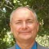 Jim C. - Seeking Work in Thousand Oaks