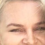Vilma D. - Seeking Work in Sunny Isles Beach