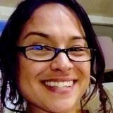 Lynette B. - Seeking Work in Palm Springs