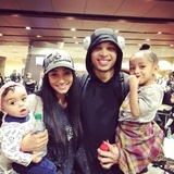 The Nicole Family - Hiring in Delray Beach