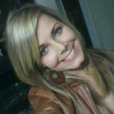 Kimberly E. - Seeking Work in Norcross